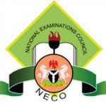 How To Get NECO Examination Question And Answer Online