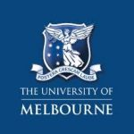 University Of Melbourne: How To Enroll For Master Program And All You Must Know