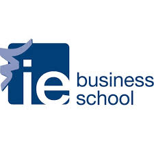 IE Business School: Admission Requirements, Fees And All You Must Know