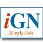Instantgold In Nigeria: How To Register And Use The Platform To Trade