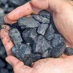 Mineral Resources In Nigeria And All The Important Information About Them