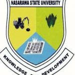 Nasarawa State University: How To Register Courses, Pay School Fees And Check Result