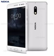 Nokia 6: The Features, Specifications And All You Need To Know