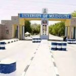 Unimaid Portal: How To Register Courses, Check Result And Pay Tuition Fees