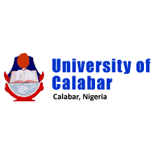 University Of Calabar: How To Register Courses, Pay School Fees And Check Result