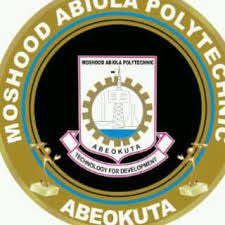 Mapoly Portal: How To Register Courses, Pay School Fees And Check Result