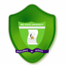 Imo State University: How To Register Courses, Check Result And Pay School Fees
