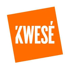 Kwese TV: How To Download The App And Use For Your Device