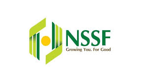 NSSF Kenya: How To Register On The Portal And Their Contact Information Nationwide