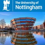 Nottingham University: How To Register Courses, Pay School Fees And Check Result Online