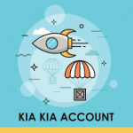 How To Open Sterling Bank Kia Kia Account And The Benefits