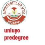 Uniuyo Postgraduate Portal: How To Register Courses, Check Result And Pay School Fees