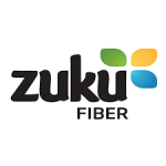 Zuku Internet: How To Setup And Buy Different Data Plans With Benefits