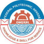 Federal Polytechnic Nekede: How To Register Courses, Check Result And Pay School Fees