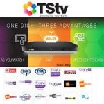 TSTV Africa: How To Get The Decoder And All You Need To Know About This Cable Tv