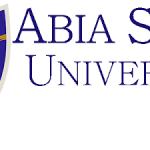 Abia State University: How To Register Courses, Pay School Fees And Check Result Online