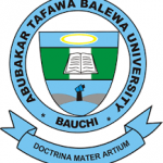 Abubakar Tafawa Balewa University: How To Register Courses, Pay School Fees And Check Result Online