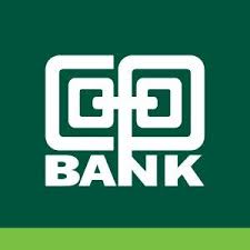 Co-operative Bank Of Kenya:  Loans Availability, How To Register And Procedure For Loans