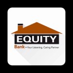 Equity Bank App Kenya: How To Download And Use The Mobile Banking Platform