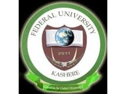 Federal University Kashere: How To Register Courses, Check Result And Pay School Fees Online