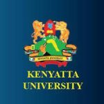 Kenyatta University: How To Register Courses, Pay School Fees And Check Results Online
