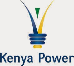 Kplc Paybill: How To Load The Token And Check Your Prepaid Meter Number