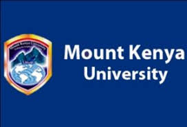 MKU Students Portal: How To Register Courses, Check Results and Pay School Fees Online