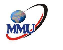 MMU Student Portal: How To Register Courses And Pay School Fees And Check Results Online