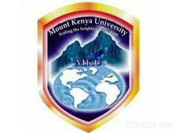 Mount Kenya University: How To Register Courses, Check Result And Pay School Fees Online