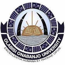 Olabisi Onabanjo University: How To Register Courses, Check Result And Pay School Fees Online
