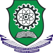 How To Register Courses, Check Results On Rivers State University Of Science And Technology
