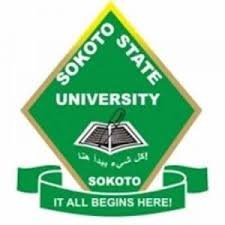 Sokoto State University: How To Register Courses, Check Result And Pay School Fees Online