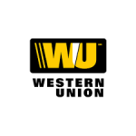 Western Union: How To Transfer Money To Other Countries From Nigeria And The Charges Involved