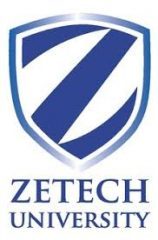 Zetech College: How To Register Courses, Pay School Fees And Check Result Online