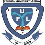 Federal University Lokoja: How To Register Courses, Check Result And Pay School Fees Online