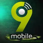 9mobile More Life: The Migration Code, Benefits And All You Must Know