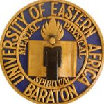 Baraton University: How To Register Courses, Pay School Fees And Check Result
