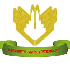 Dedan Kimathi University: How To Register Courses, Pay School Fees And Check Result