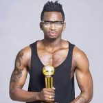 Diamond Platnumz: His Net Worth And All You Need To Know About The Tanzanian Star