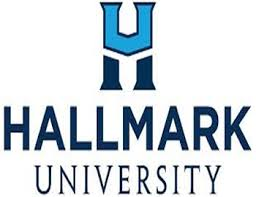 Hallmark University Nigeria: How To Register Courses, Pay School Fees And Check Result Online