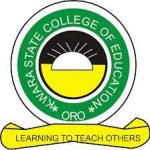 How To Register Courses And Check Result On Kwara State College Of Education Portal