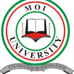 MOI University: How To Register Courses, Pay School Fees And Check Result