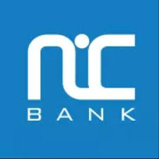 NIC Mobile Banking: How To Download, Register And Use For Different Transactions