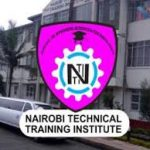 How To Register Courses And Check Result In Nairobi Technical Training Institute.
