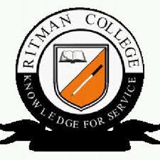 Ritman University: How To Register Courses, Pay School Fees And Check Result Online