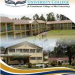 How To Register Courses And Check Result On Rongo University Student Portal