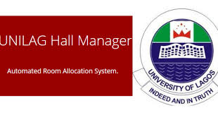 Unilag Hall: How To Apply For Rooms And Make Payment With All You Must Know