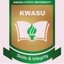 kwasu Student Portal: How To Register Courses, Pay School Fees And Check Result