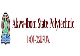 Akwa Ibom State Polytechnic: How To Register Courses, Make Payment And Check Result Online