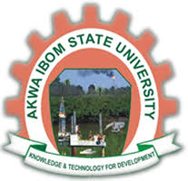 Akwa Ibom State University: How To Register Courses, Make Payment And Check Result Online
